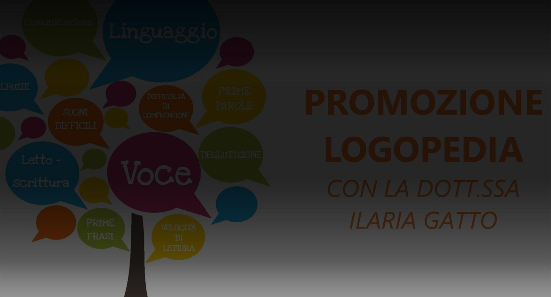 slide-logopedia